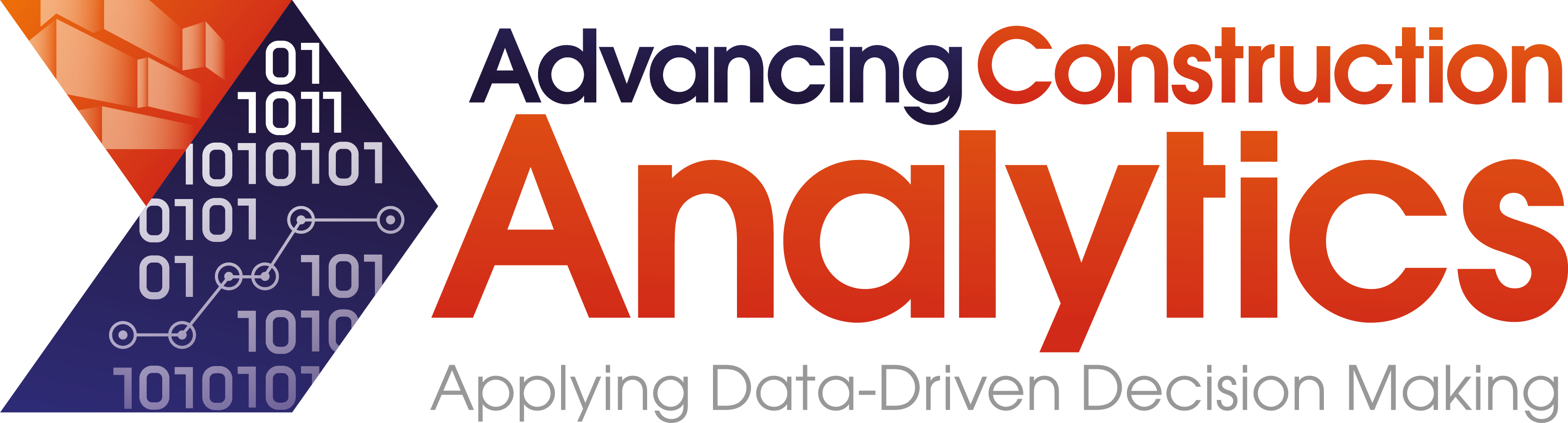 HW170312 Advancing Construction Analytics 2019 logo_Final