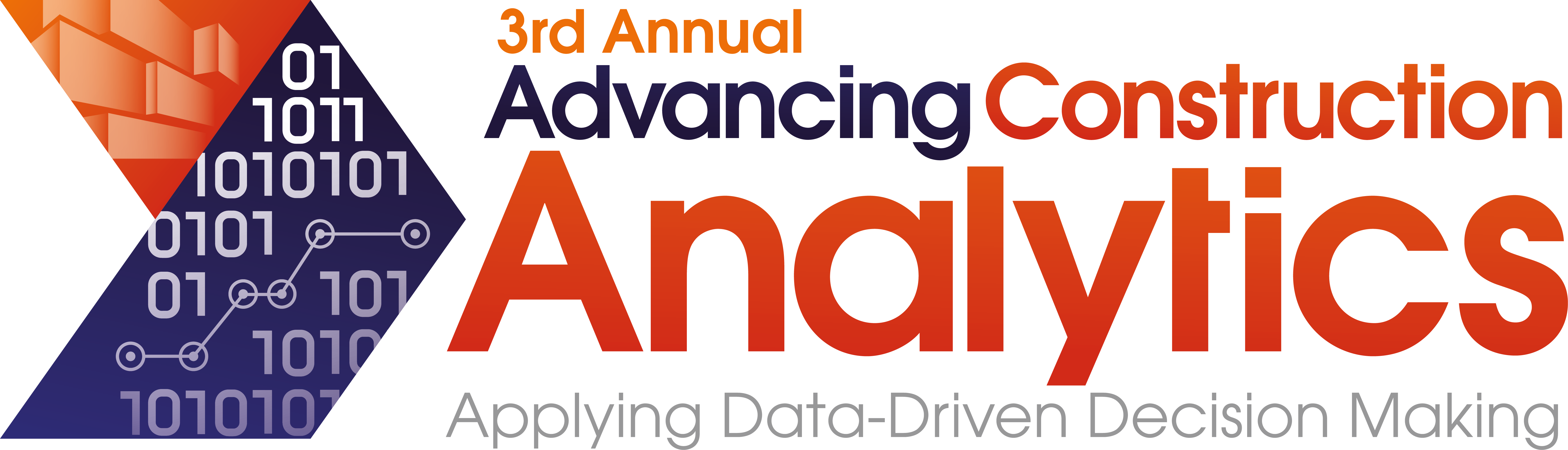 HW210222 Advancing Construction Analytics 2021 logo