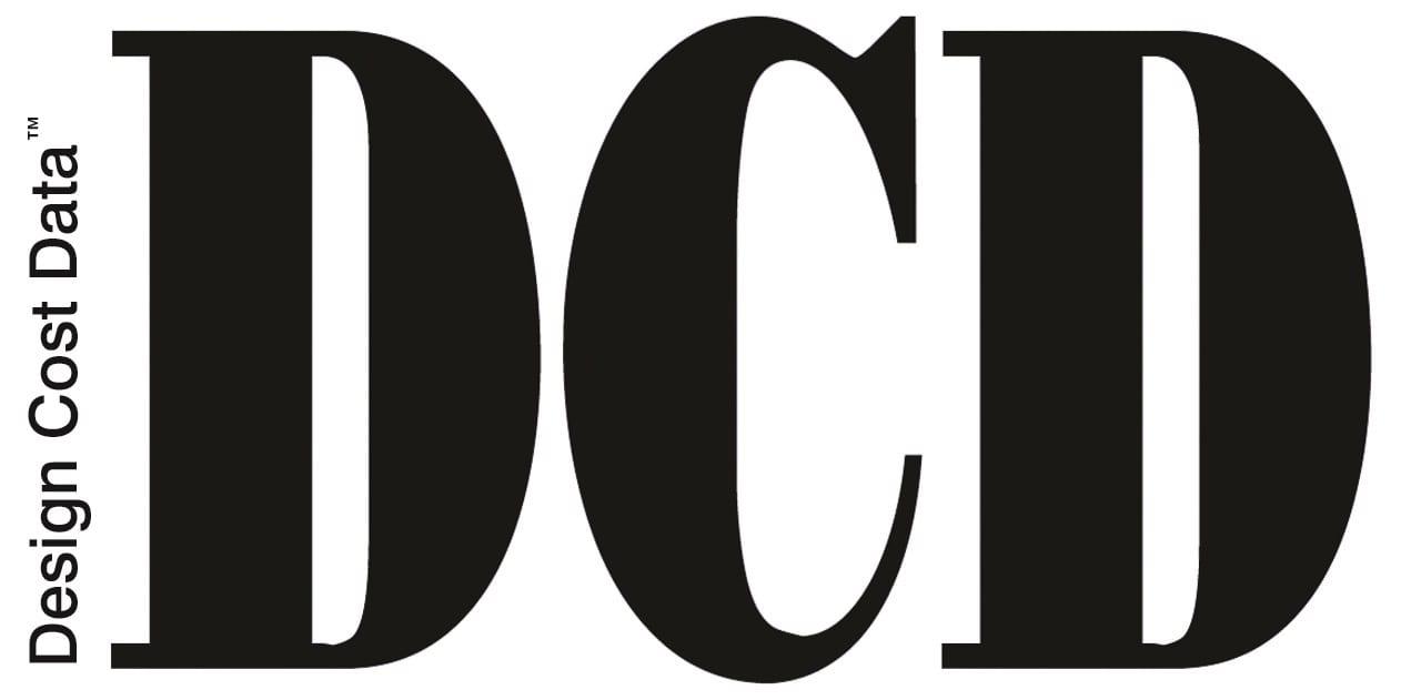 DCD LOGO (2) (002)