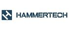 HammerTech-logo-lockup-Large-Cobalt-01-1-002