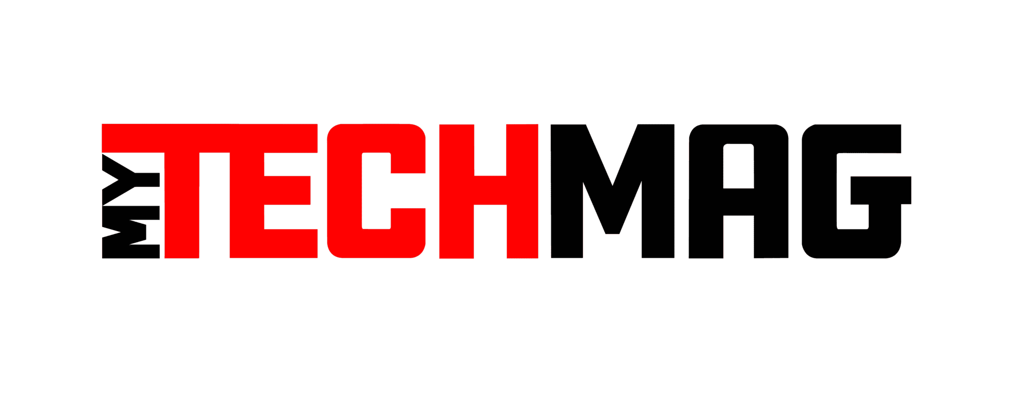 MyTechMag _Logo
