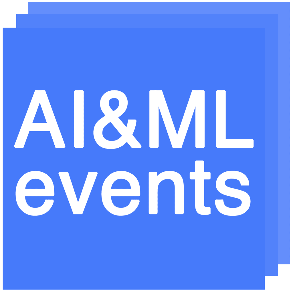 aimlevents