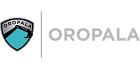 Orapala Logo Carousel