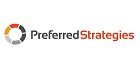 Preferred Strategies Carousel