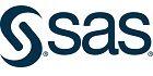 sas-logo-midnight
